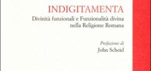 indigitamentacopertina-0011-520x245